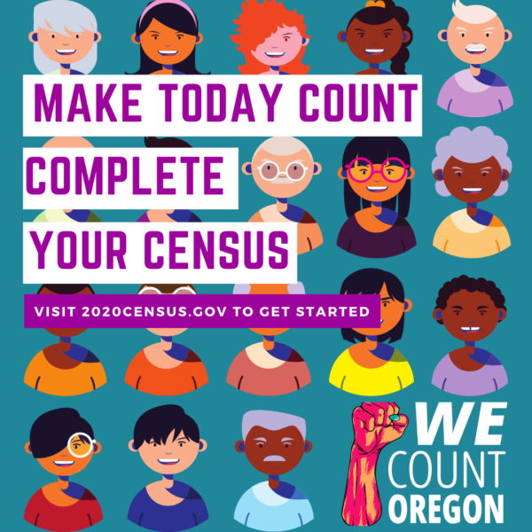 Online Census Training (English)
