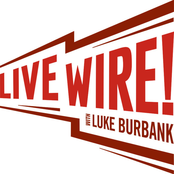 We're giving away free Live Wire tickets to Open Signal members!