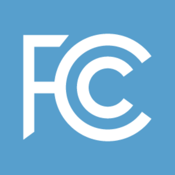 Read All the Details on the FCC's Proposed Policy