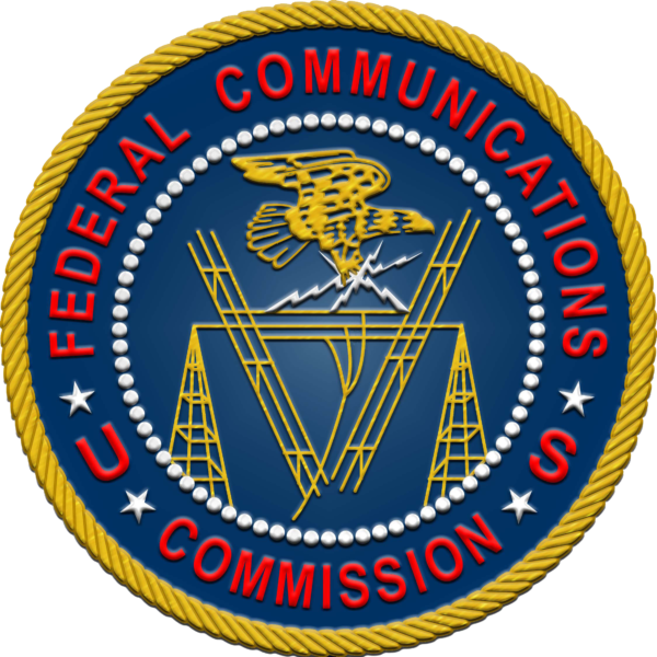 ACTION ALERT: Help us stand up to the FCC.