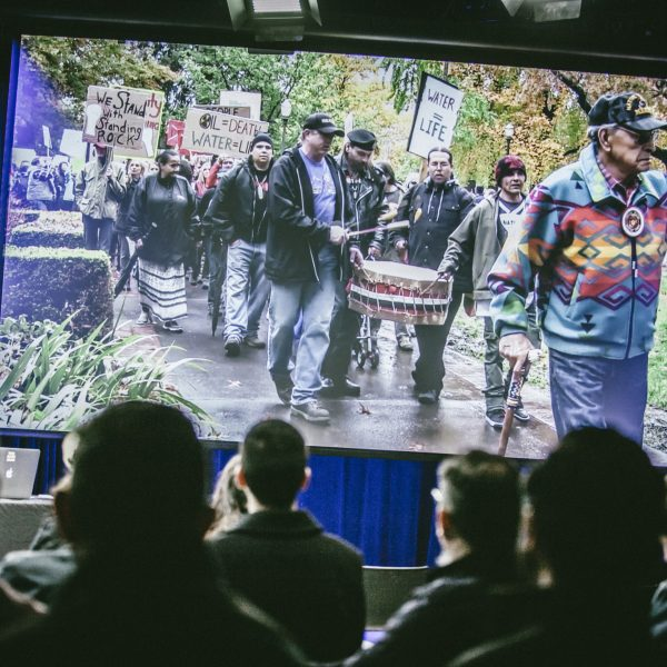 Recap: Stories for Change, A Summit for Northwest Media-Makers